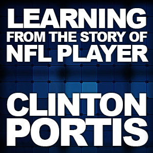 patrick_farber_learning_from_the_story_clinton_portis