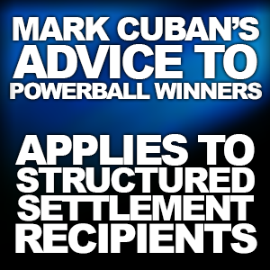 patrick_farber_mark_cubans_advice2