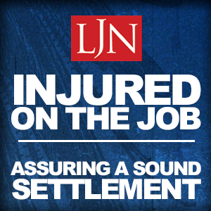 injured_on_the_job_assuring_a_sound_settlement_patrick_farber