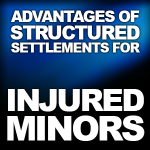 Advantages of Structured Settlements for Injured Minors