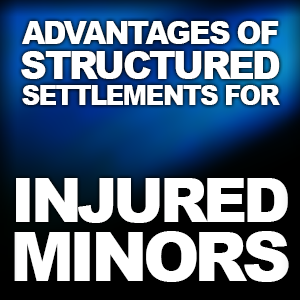 Pat-Farber-Advantages-Structured_Settlements_injured_minors