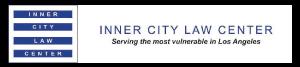 Inner City Law