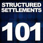 Structured Settlement 101 - Enrique Sierra