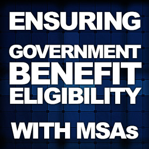 medicare-set-aside-personal-injury-ensuring-government-benefits