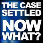 Enrique Sierra Case Settled Now What