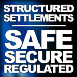 Structures: Safe, Secure & Regulated