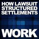 How Lawsuit Structured Settlements Work