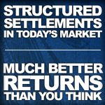 Structured Settlements In Today's Market—The Returns Are Much Better Than You Think