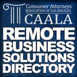 CAALA Remote Business Solutions Directory