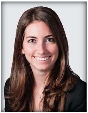attorney_lauren Horwitz