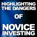 Young Trader's Suicide Highlights Dangers of Novice Investing