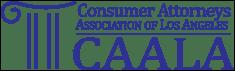 CAALA Annual Convention