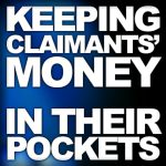 Structured Settlements–Keeping Claimants' Money In Their Pocket